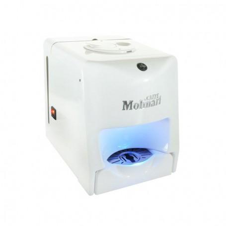 Macchina Caffè a capsule compatibile con sistema a capsule Molinari