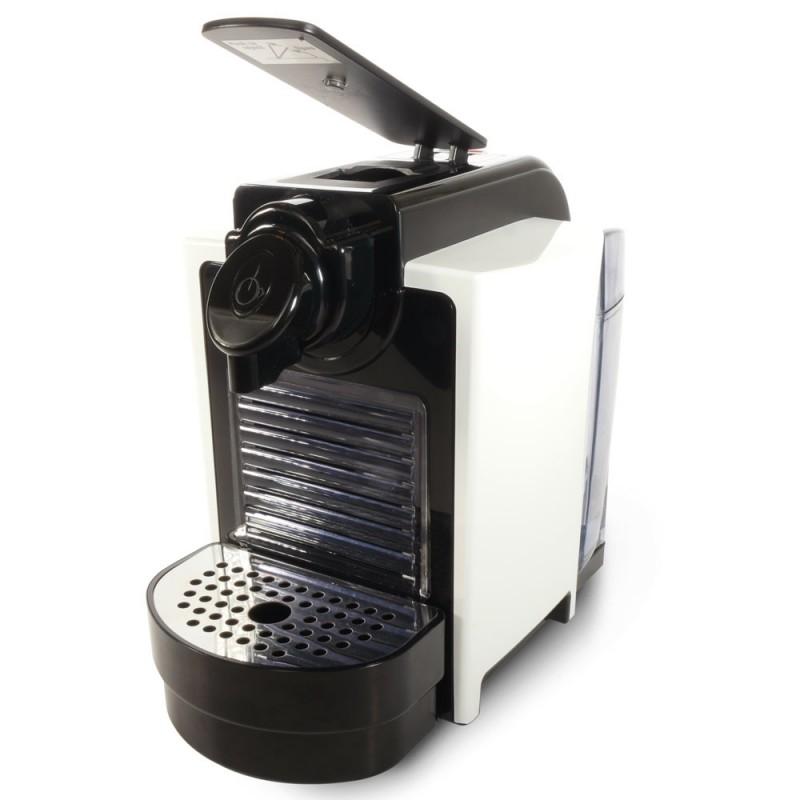 Macchina caffè a capsule Capitani compatibile con sistema Molinari®*