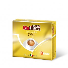 Linea Oro Macinato 2x250gr.