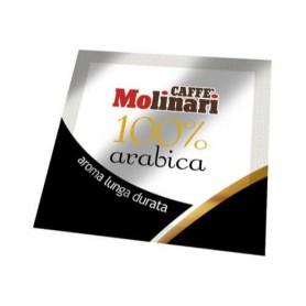 Cialde caffè Kè 100% Arabica - 50 cilade 38 mm