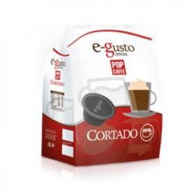 Capsule compatibili Nespresso - Cortado - 10 pz