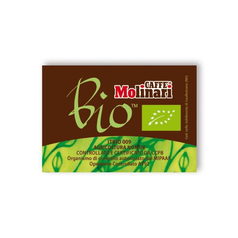 Zucchero Canna BIO in bustine - conf. da 1 Kg