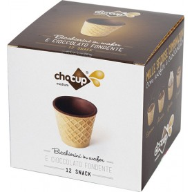Chocup Medium 60 ml - 12 pz