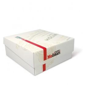 Box Cialde Assaggio Kè - 48 cialde miste