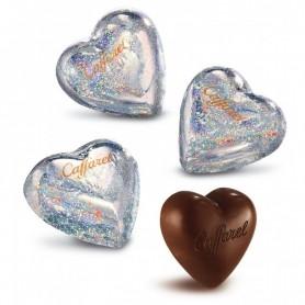 Minicuoricini Messaggi d'Amore Fondenti Sfusi