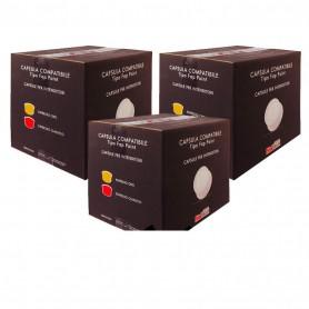 Capsule Fap Point*  Classico | Oro 300 pz (€0,16 cad)