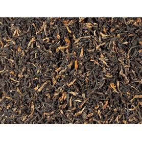 Tè nero Assam FTGFOP1 Mangalam
