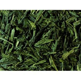 Tè Verde Biologico Bancha Giappone