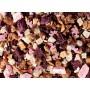 Infuso di frutta - Lampone e Melograno