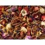 Infuso di frutta Giardino di Fiori - Fragola