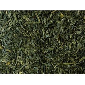 Tè Verde Giappone Sencha Fukujyu