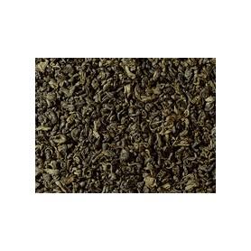 Tè verde Cina Gunpowder Sp
