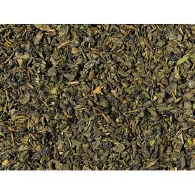 Tè verde Green Menthos - Menta