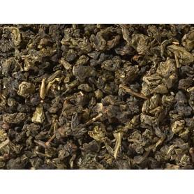 Tè semi-fermentato Cina Milky Oolong