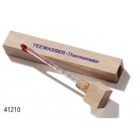 Termometro 9 cm