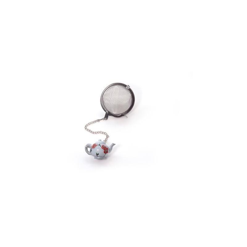 Infusore tè - Tetsubin - 5 cm