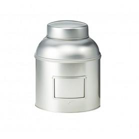 Vaso - 1,5 Kg