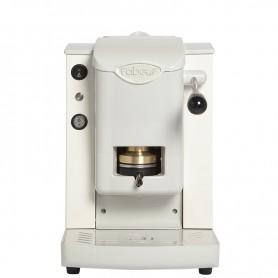 Macchina caffè a cialde Faber