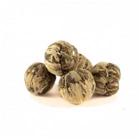 Fiori di tè - Royal Rose 1 pz