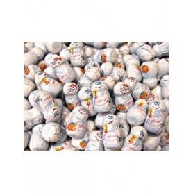 Zucchette di Halloween - 100g
