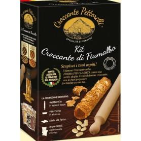Kit Croccante
