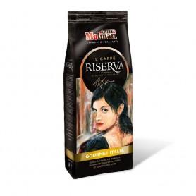 Linea Riserva Qualita' Gourmet Italia 250gr.