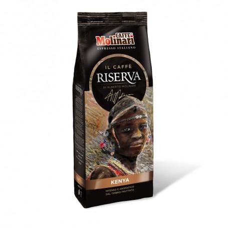 Linea Riserva 100% Arabica Kenya 250gr.