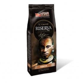 Caffè in grani Linea Riserva 100% Arabica Kenya 250gr.