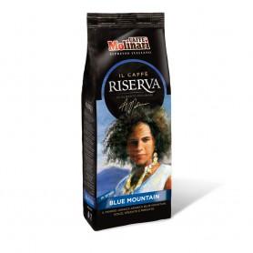 Caffè in Grani Linea Riserva Blue Mountain 250gr.