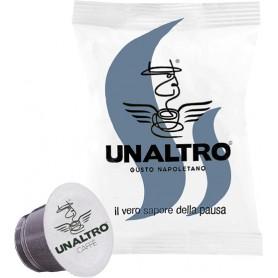 Capsule Compatibili Nespresso* Un Altro - Italian Blend 50pz