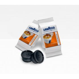 Capsule Lavazza Espresso Point - Cremoso - 50 pz