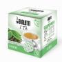 Capsule Bialetti® Tè Verde 12pz