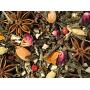 Tè Verde Sencha Panpepato