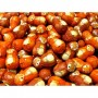 Volpine - Cioccolatini al Latte Ripieni - 100gr