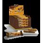 Croccolatte - 3pz