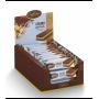 Cremo Snack Classico - 3pz