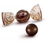 Perle caffarel Fondenti - Ripieni Morbide Creme 500g