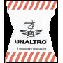 Capsule Compatibili Lui/Fior Fiore/Aroma Vero* Un Altro - Italian Blend 50pz