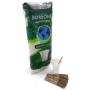 Kit Caffè Borbone Compostabile - pz 100