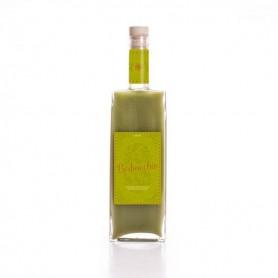 Liquore Birbacchio Sicilia Tentazioni 500ml