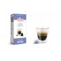 Capsule Compatibili Nespresso®*  Caffè di Cicoria Solubile - pz. 10