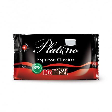 Linea Capsule Platino - Miscela Classica