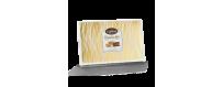 Confezioni Regalo Cioccolato Caffarel