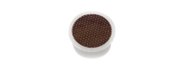 Offerte Caffe in Capsule Vendita Online | Caffe Molinari