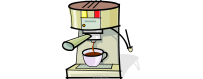 Offerte Macchine Caffè Vendita Online | 1808 La Peppina