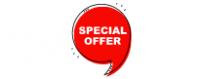 Offerte 1808 La Peppina Shop Online   Capsule caffè in offerta