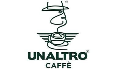 Un'altro caffè