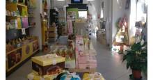 La Peppina – Store in Store di Modena